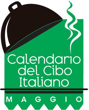 CCI_05Maggio (1)