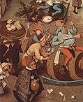 119px-Pieter_Bruegel_d._Ä._067